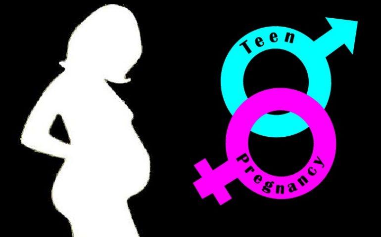 teen-pregnancy-1-728